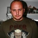 Sergey Savenkov
