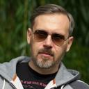 Alexander Deryabin (Zippo)