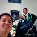 AdrianQuevedo