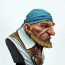 JeanMarc Brisset