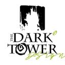 Radovan DarkTower Rybovic