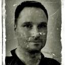 Dirk Risser