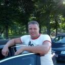 A.Demidov