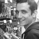 """Darren """"razza"""" Latham"""