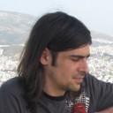 Isidro Moñux