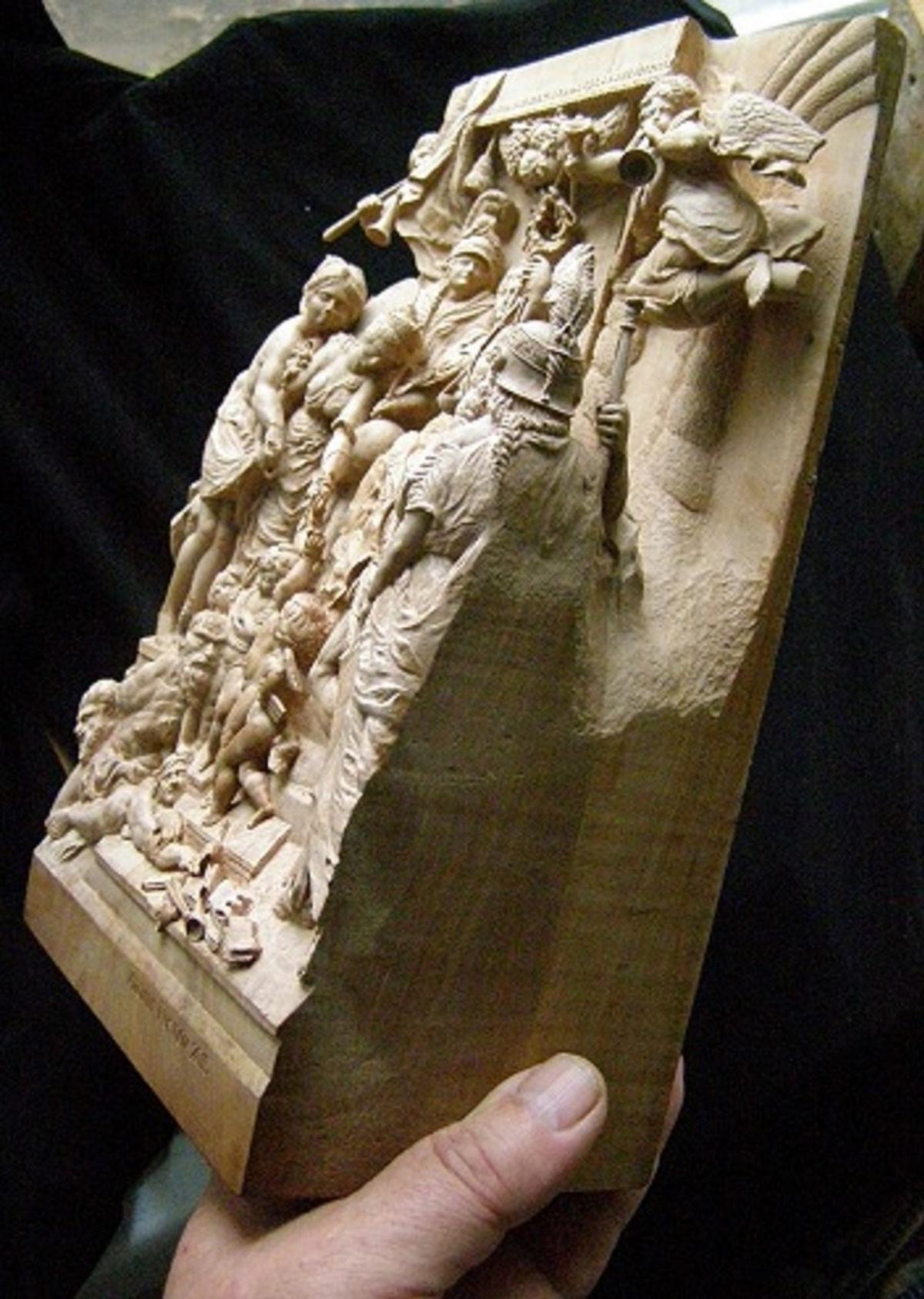 """La """"figurine"""", c'est aussi cela... - Page 2 Rs200250sred__sized"""