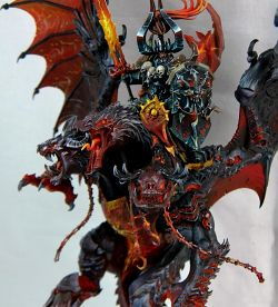 ARCHAON - Lord of the Worlds