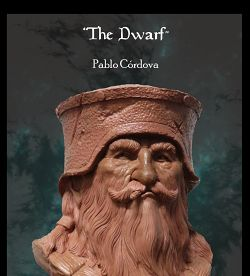 """ The Dwarf """