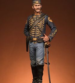 3rd New Jersey Cavalry 1864