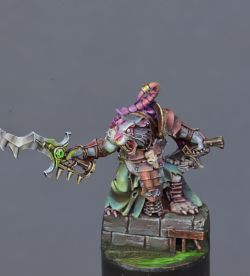 skaven lord