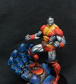 Knight Models - Colossus