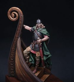 Viking Chief (Nocturna 70mm)