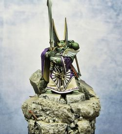 DARK ANGELS COMPANY MASTER