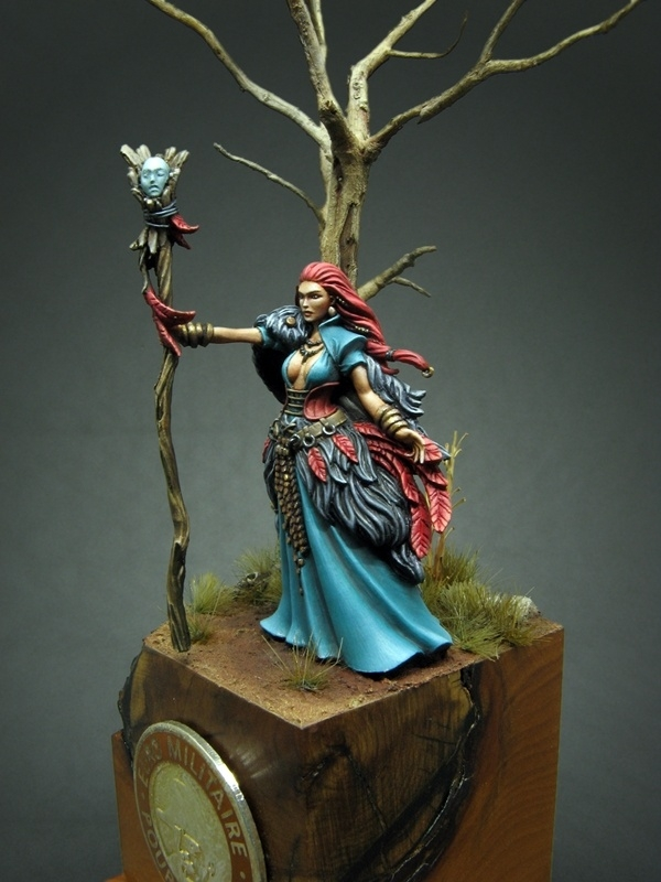 Viktoria Kingdom Death Saviour By Anders Quot Ritual Quot Eklund