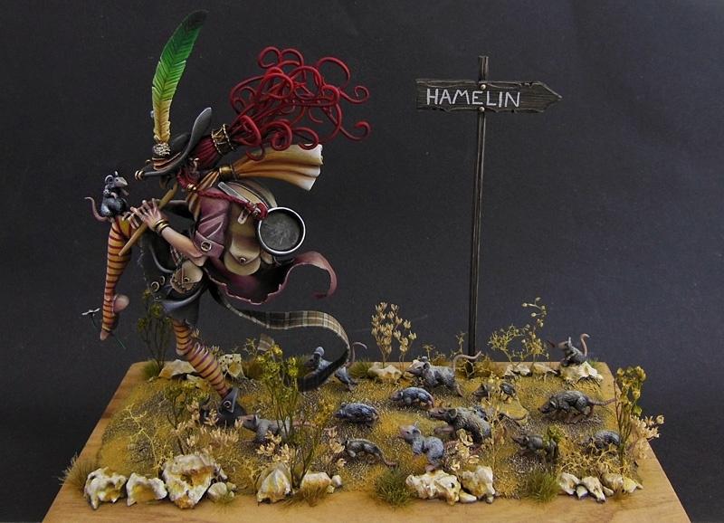 """La """"figurine"""", c'est aussi cela... - Page 2 Hamelin01__sized_l"""