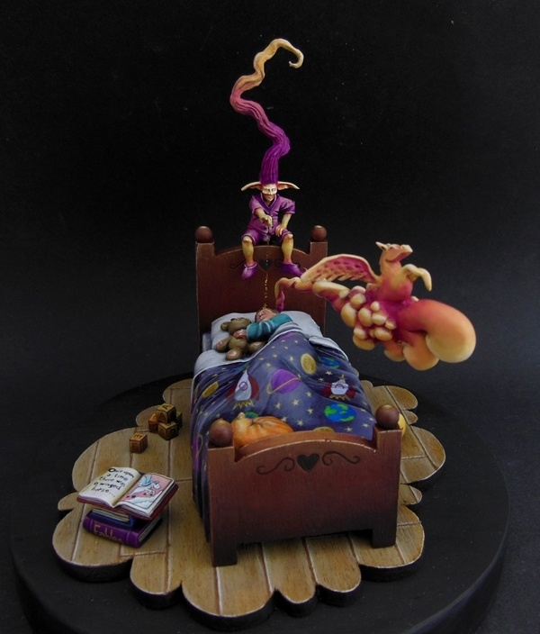 """La """"figurine"""", c'est aussi cela... Sandy04__sized_l"""