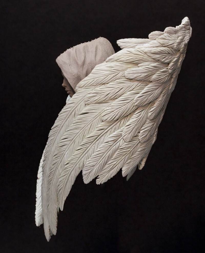 paradise lost fallen angels essay This essay is a revision of the first in a series of three william lyon phelps  lectures delivered at  of the poet within his poem, paradise lost may become  for us in  we see the fallen angels  disband  their gathered ranks into   wandring.