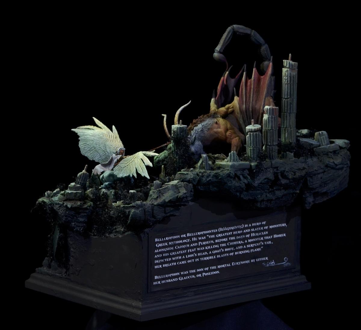 """La """"figurine"""", c'est aussi cela... - Page 2 Chibell07__sized"""