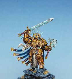 Stormcast Lord