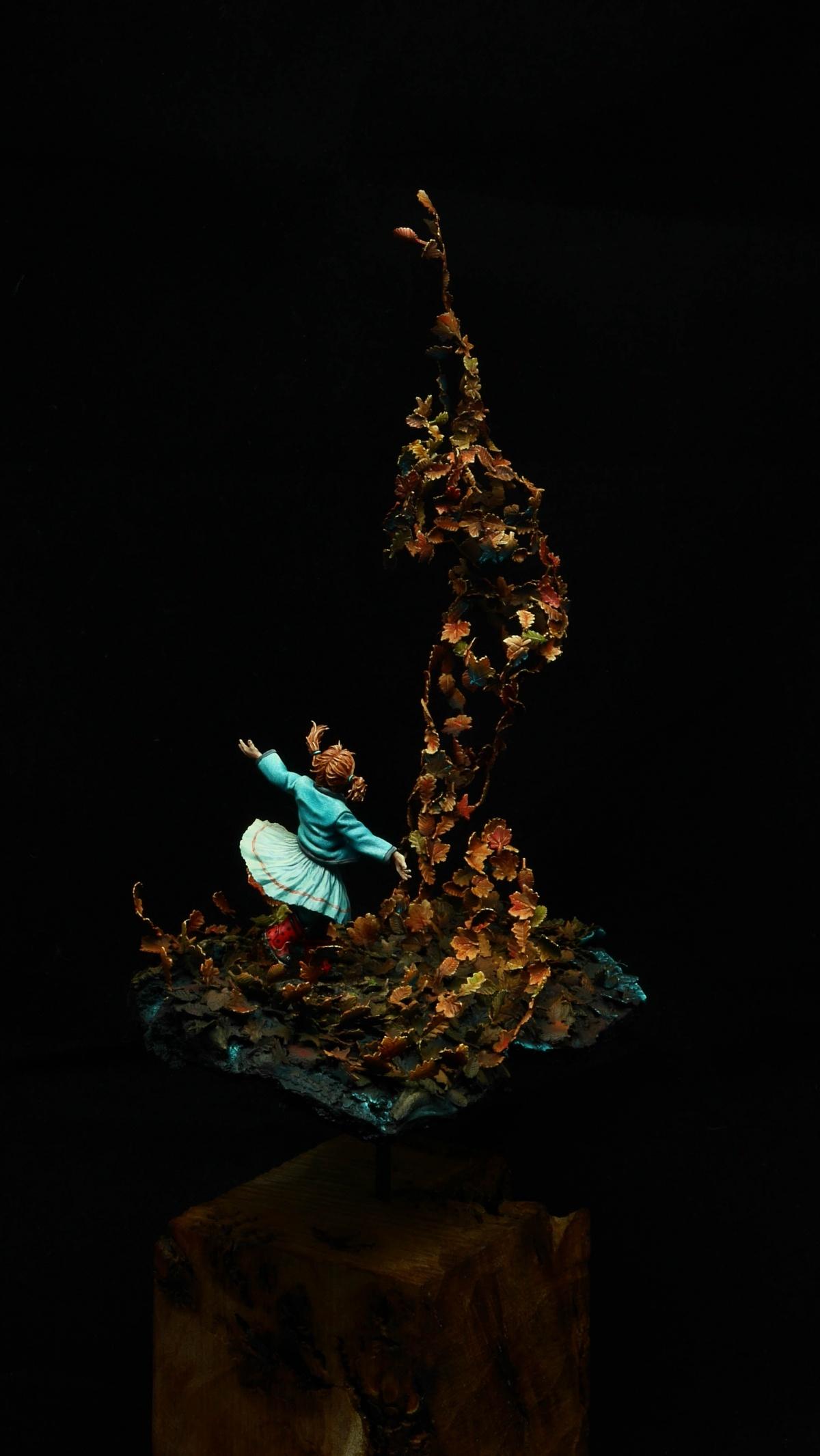 "La ""figurine"", c'est aussi cela... 2015.11_autumn_(11)__sized"