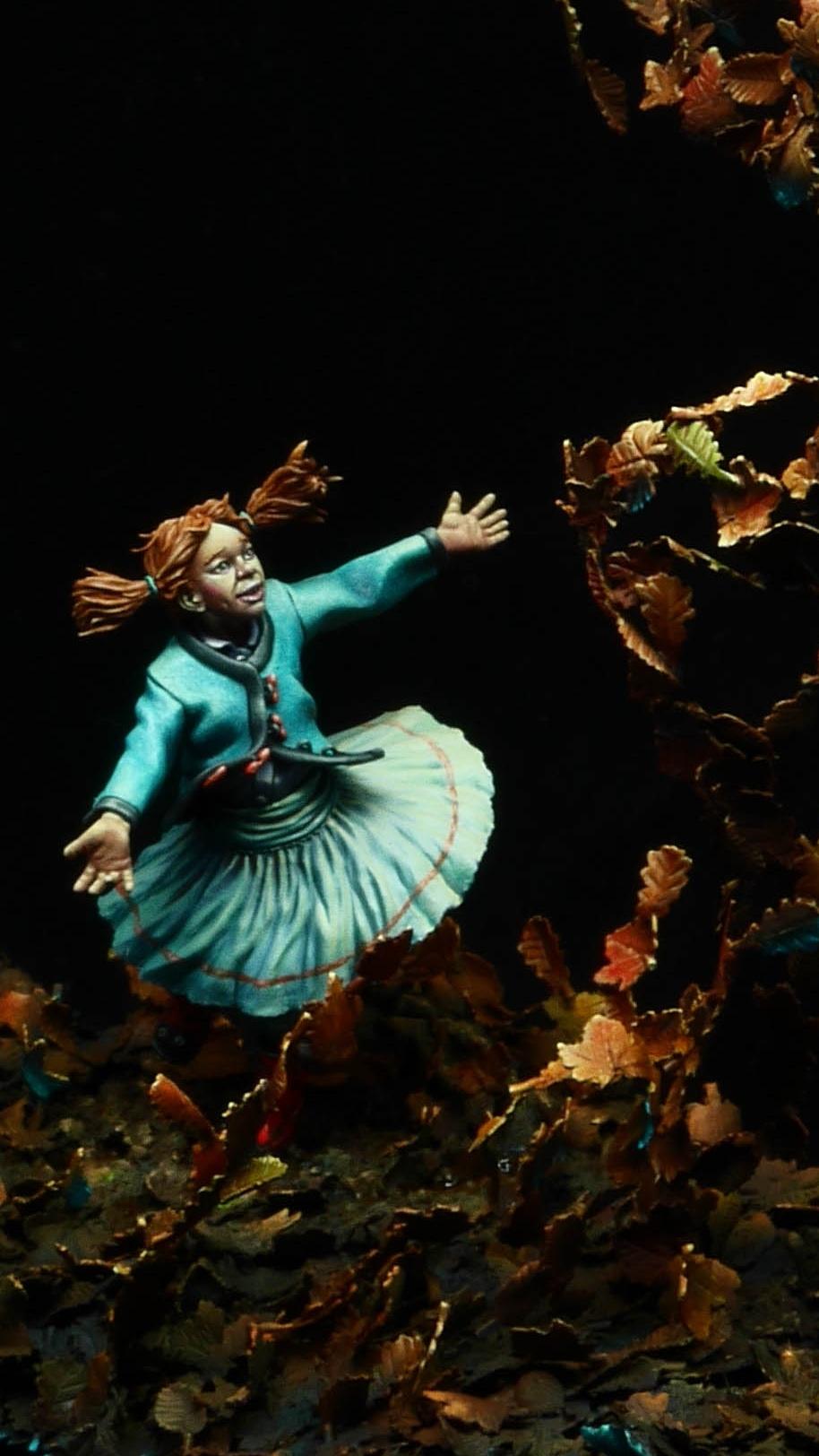 "La ""figurine"", c'est aussi cela... 2015.11_autumn_(13)__sized"