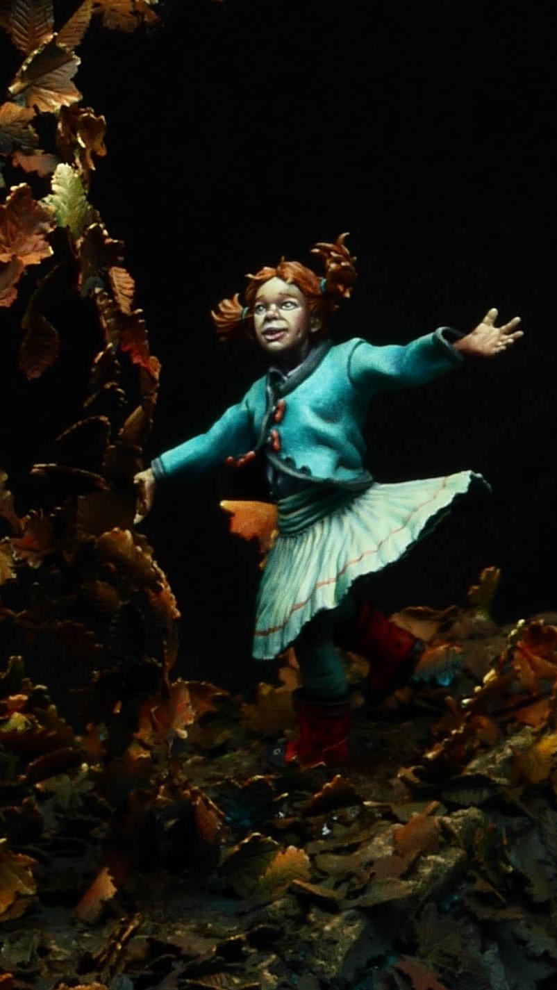 "La ""figurine"", c'est aussi cela... 2015.11_autumn_(14)__sized"
