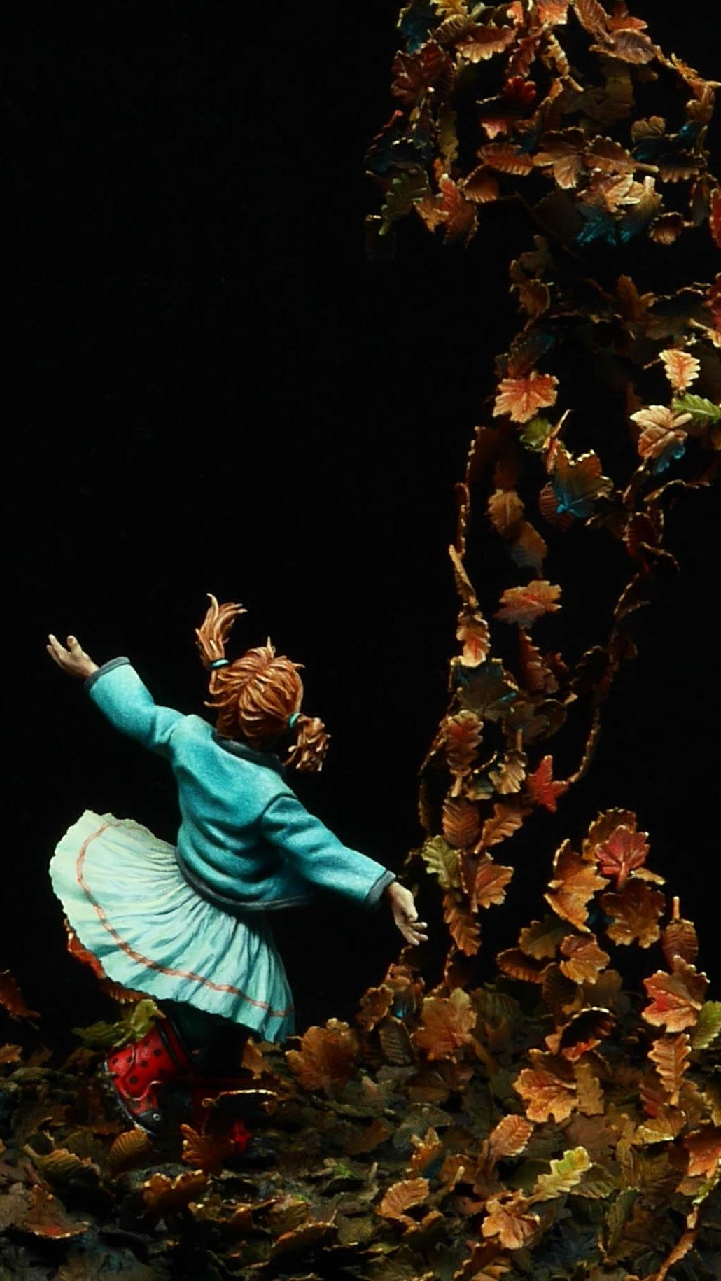 "La ""figurine"", c'est aussi cela... 2015.11_autumn_(15)__sized"