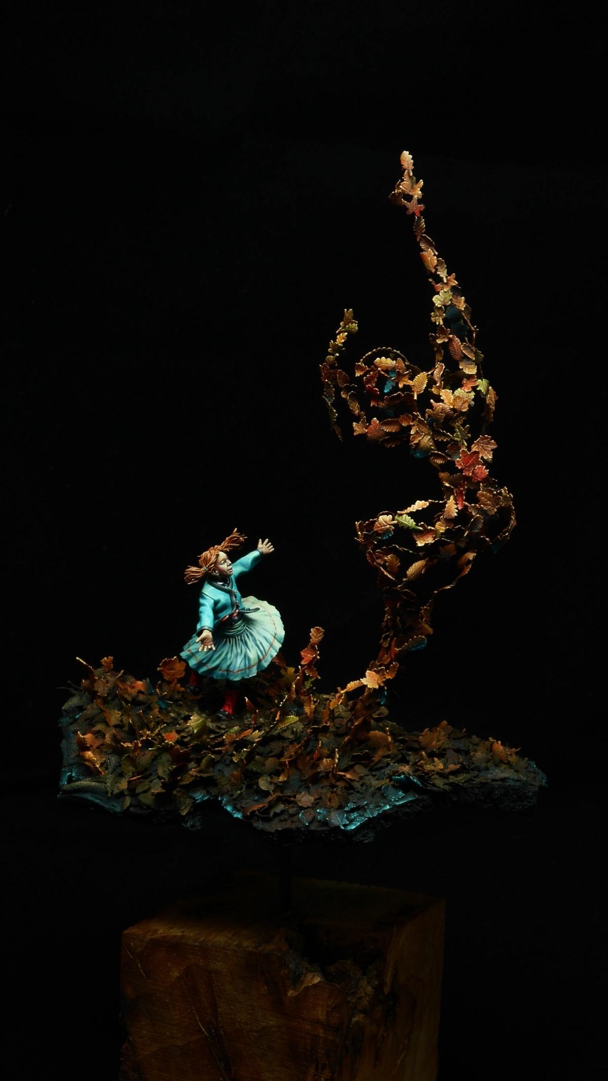 "La ""figurine"", c'est aussi cela... 2015.11_autumn_(2)__sized"