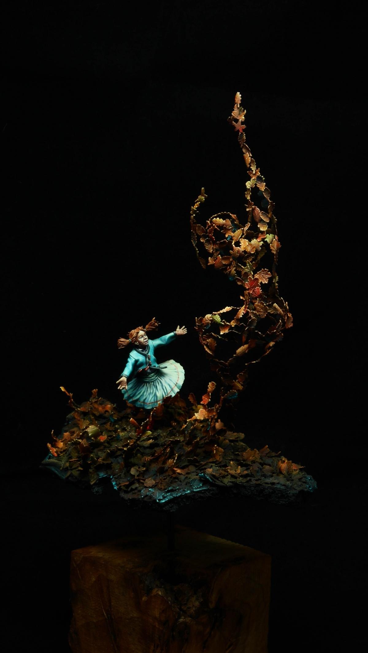 "La ""figurine"", c'est aussi cela... 2015.11_autumn_(3)__sized"