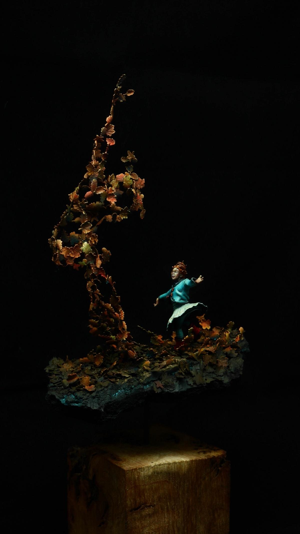 "La ""figurine"", c'est aussi cela... 2015.11_autumn_(6)__sized"