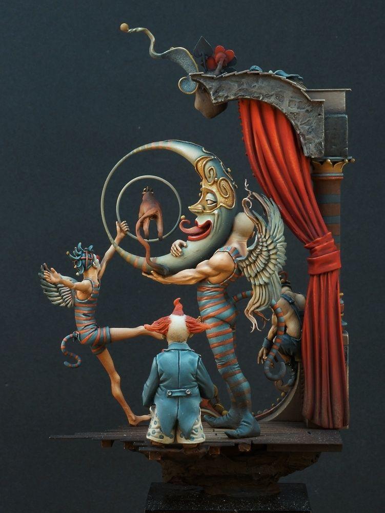"""La """"figurine"""", c'est aussi cela... 03__sized_l"""