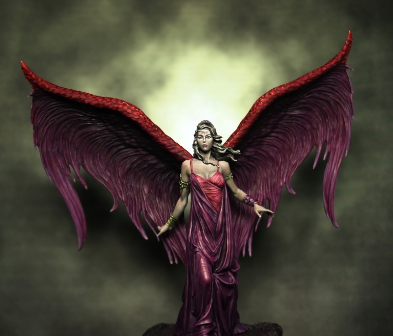 lilith Lilith (/ ˈ l ɪ l ɪ θ / hebrew: לִילִית  lîlîṯ) is a figure in jewish mythology, developed earliest in the babylonian talmud (3rd to 5th centuries) lilith is often envisioned as a dangerous demon of the night, who is sexually wanton, and who steals babies in the darkness.