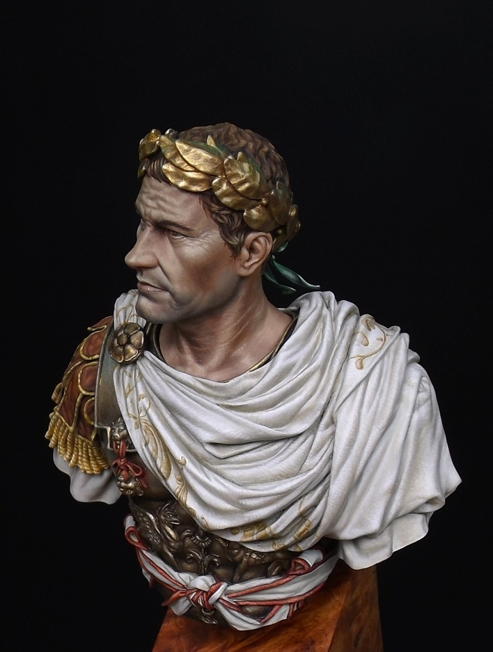 julius caesar flattery Julius caesar flattery essay, research paper flattery for personal gain flattery is used to manipulate people in real life and in fiction julius caesar hasmany examples of this kind of behavior.