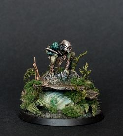 Predator Hunter