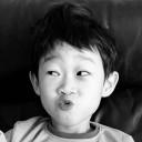 Jiwan_Yi