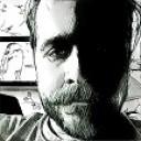 Danny_Cortez_Owen