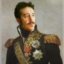 Antonio Pirri