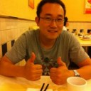 Nicolas_wang