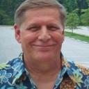 Mike Stelzel