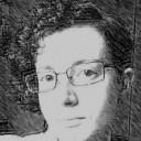 Nicol Bonacina