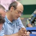 Álvaro Lameiras