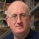 Dave Eyles