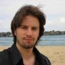 Julien Casses