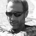 BnoA (Benoit Cauchies )
