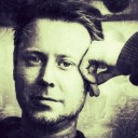 Robert Karlsson