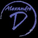 Alexandre-d