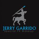 Jerry garrido
