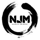Marco Frisoni NJM