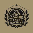 PanzerMachine
