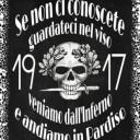 fabrizio1969